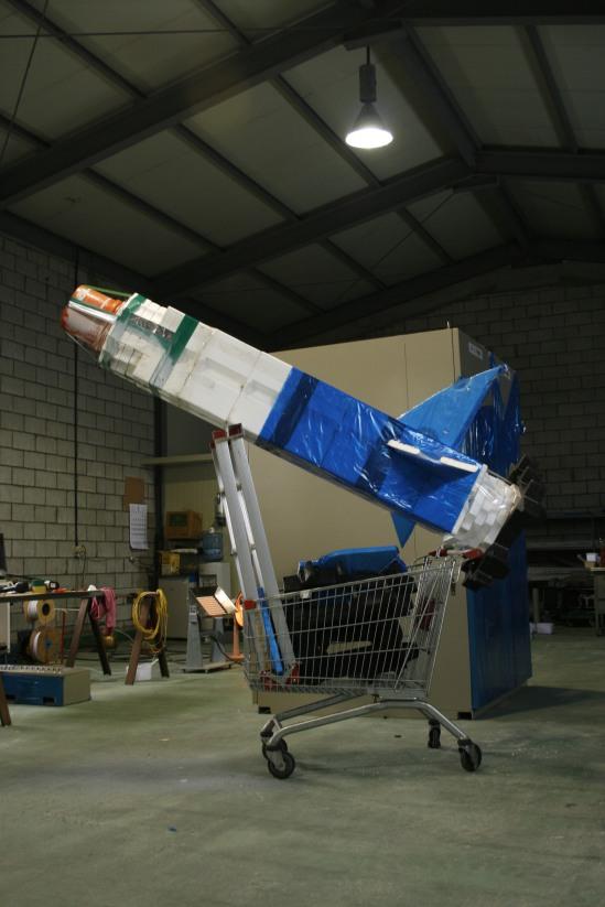Roket (6)