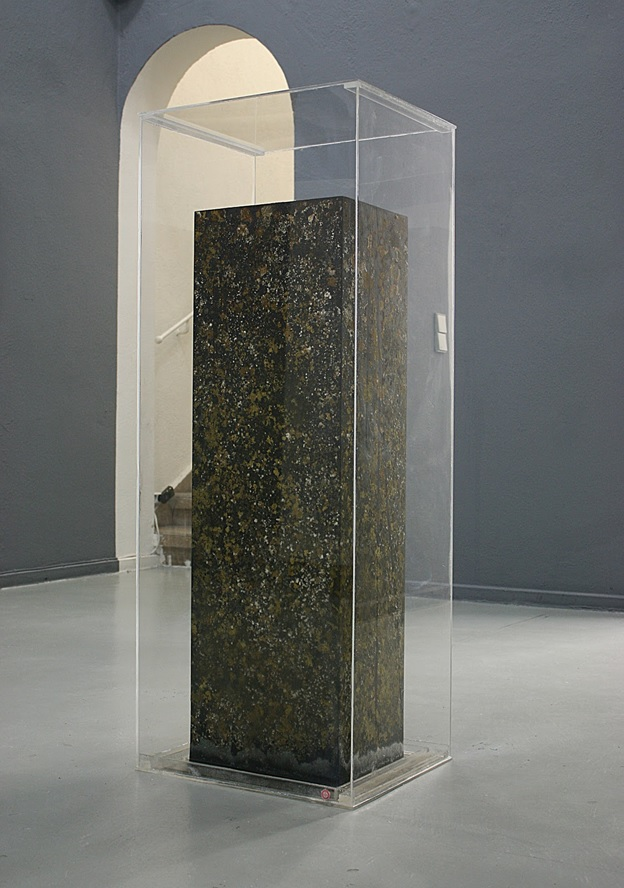 The pedestal.jpg